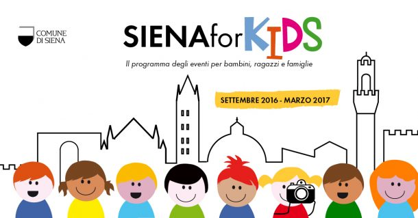 siena-for-kids-link-condiviso-fb